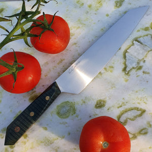 Chef's Knife (green)