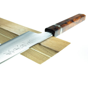 Knife Board (Oak)