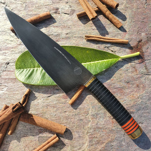"Chef's Knife ""Lighthouse"""