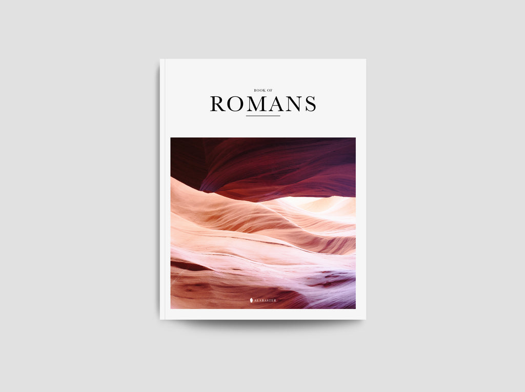 Romans (Wholesale)