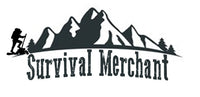 survival-merchant