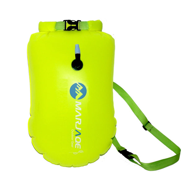 20L Outdoor Waterproof Bag Dry Bag Floating Buoy