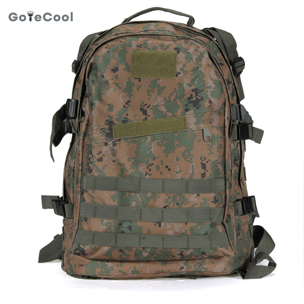 Army Backpack Name- Fenix Toulouse Handball be510b00ff227