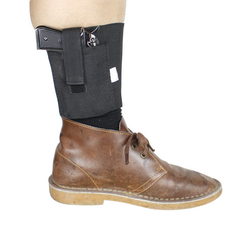 Ankle Holster Concealed Carry CCW Holster