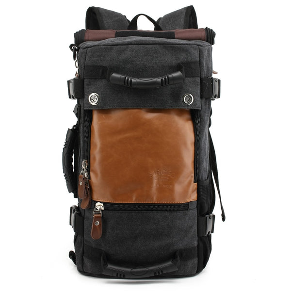 KAKA Mutifunctional Travel Bag