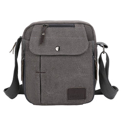 Messenger Travel Bag
