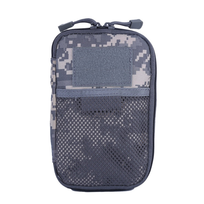 Camping Hiking Travel Storage Bag