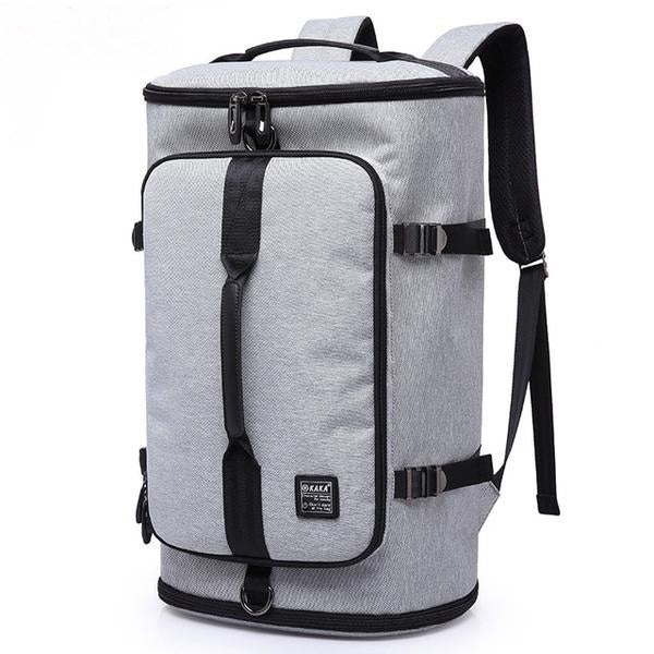 KAKA 40L Laptop Rucksack Backpack