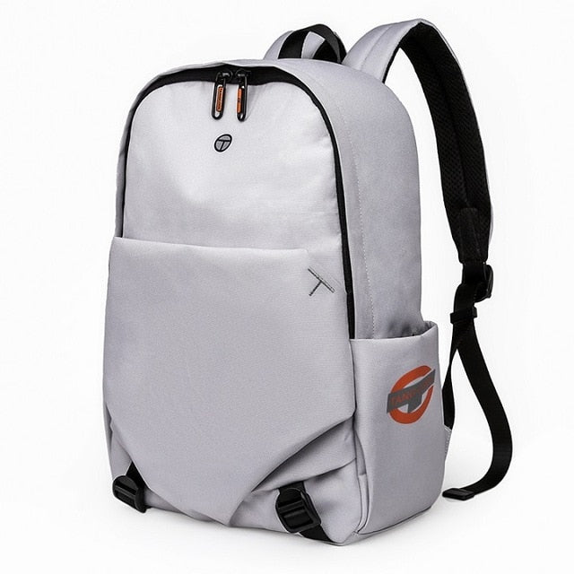 Tangcool Waterproof School Rucksack Backpack