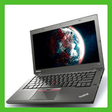 Lenovo ThinkPad T450s freeshipping - Rubi Data AS