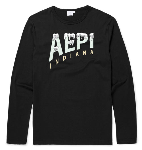 Long Sleeve Tee [Comfort Colors]