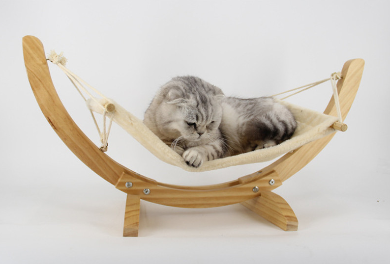 Cat and Small Pet Hammock