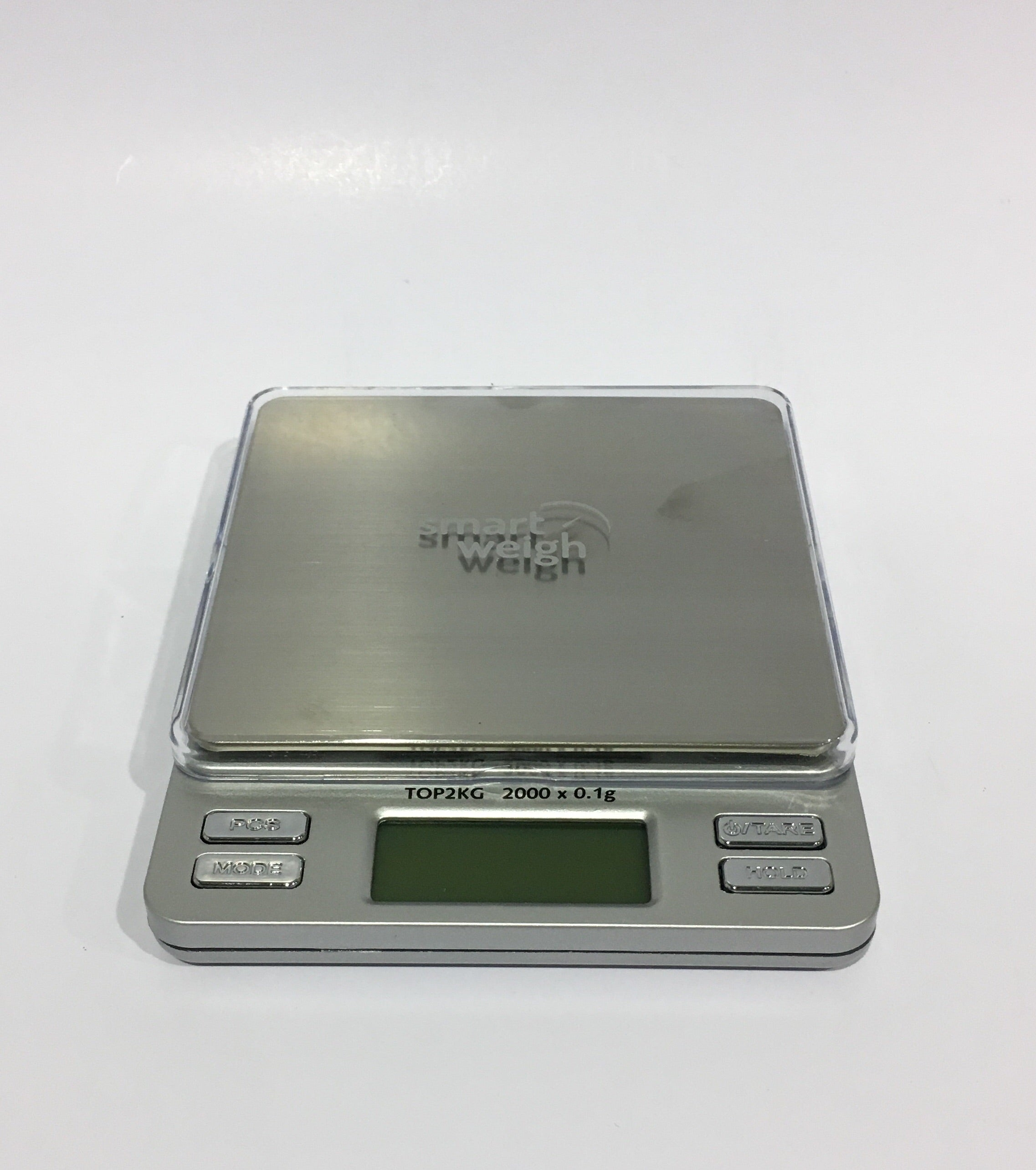 Smartweigh kitchen scale