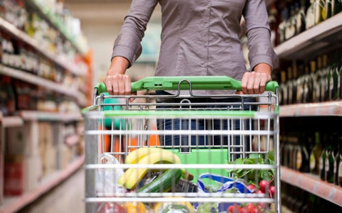 What To Consider Before Shopping