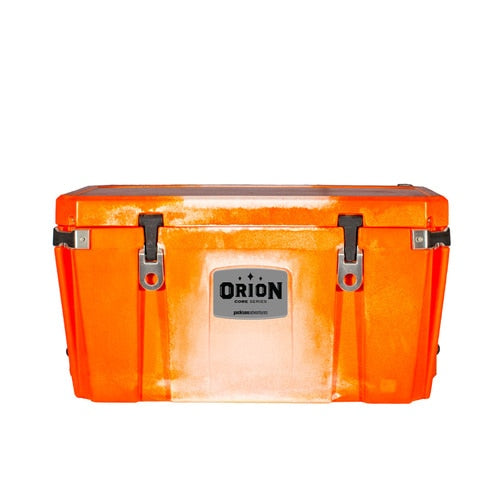The Orion Core 65 Coolers