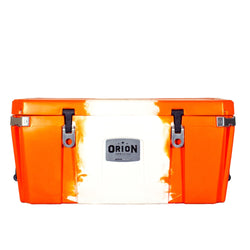 The Orion Core 85 Coolers
