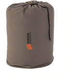 Kodiak Canvas - Booster Quilt XLT-Tent-Kodiak Canvas-Wild Oak Trail