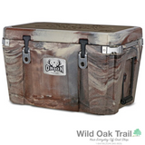 The Orion 55 Orion Coolers-Cooler-Orion Coolers-Desert-Wild Oak Trail