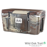 The Orion 65 Orion Coolers-Cooler-Orion Coolers-Desert-Wild Oak Trail