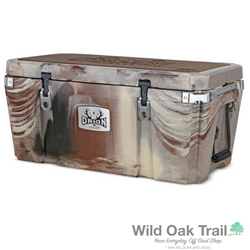 The Orion 85 Orion Coolers-Cooler-Orion Coolers-Desert-Wild Oak Trail