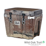 The Orion 25 Orion Coolers-Cooler-Orion Coolers-Desert-Wild Oak Trail