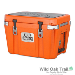 The Orion 35 Orion Coolers-Cooler-Orion Coolers-Ember-Wild Oak Trail