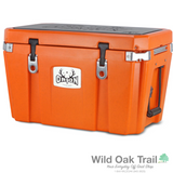 The Orion 55 Orion Coolers-Cooler-Orion Coolers-Ember-Wild Oak Trail