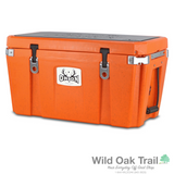 The Orion 65 Orion Coolers-Cooler-Orion Coolers-Ember-Wild Oak Trail