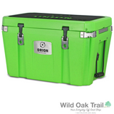 The Orion 55 Orion Coolers-Cooler-Orion Coolers-Limestone-Wild Oak Trail