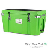 The Orion 65 Orion Coolers-Cooler-Orion Coolers-Limestone-Wild Oak Trail
