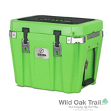 The Orion 25 Orion Coolers-Cooler-Orion Coolers-Limestone-Wild Oak Trail