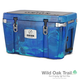 The Orion 55 Orion Coolers-Cooler-Orion Coolers-Ocean-Wild Oak Trail