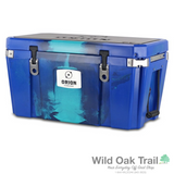 The Orion 65 Orion Coolers-Cooler-Orion Coolers-Ocean-Wild Oak Trail