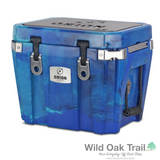 The Orion 25 Orion Coolers-Cooler-Orion Coolers-Ocean-Wild Oak Trail