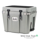 The Orion 25 Orion Coolers-Cooler-Orion Coolers-Stone-Wild Oak Trail
