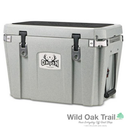 The Orion 45 Orion Coolers-Cooler-Orion Coolers-Stone-Wild Oak Trail