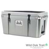 The Orion 65 Orion Coolers-Cooler-Orion Coolers-Stone-Wild Oak Trail