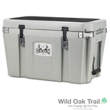 The Orion 55 Orion Coolers-Cooler-Orion Coolers-Stone-Wild Oak Trail