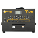 Titan 1500 Kit - Point Zero Energy