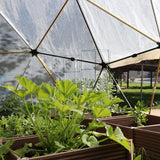 Harvest Right - Geodesic Greenhouses-Harvest Right-Wild Oak Trail