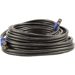 Inergy - 30 Foot EC8 Solar Panel Cable-Inergy-Wild Oak Trail