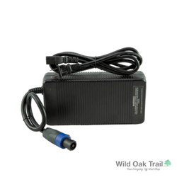 Inergy Kodiak Quick Wall Charger-Inergy-Wild Oak Trail