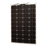 Inergy PRE SALE Linx 100 Solar Panel-Inergy-Wild Oak Trail