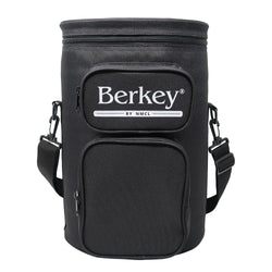 Berkey® Tote for Big Berkey-Water Filtration-Wild Oak Trail