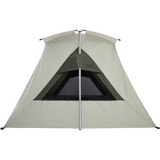 Kodiak Canvas - 8.5 x 6 ft. Flex-Bow VX Tent-Tent-Kodiak Canvas-Wild Oak Trail