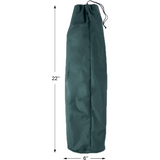 Lawson Hammock Blue Ridge Camping Hammock (Forest Green)-Lawson Hammock-Wild Oak Trail