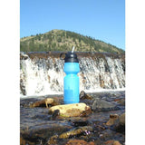 SPORT BERKEY®: 22 OZ. SPORT PURIFICATION BOTTLE-Berkey-Wild Oak Trail