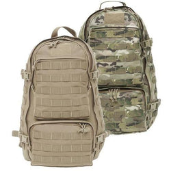 WARRIOR ASSAULT SYSTEMS PREDATOR PACK-Warrior Assault Systems-Wild Oak Trail