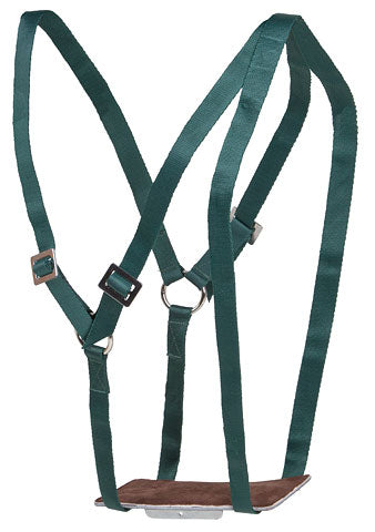 Kerbl Ram Harness Nylon With Buckle Closure - Animal Marking Kerbl - Canada