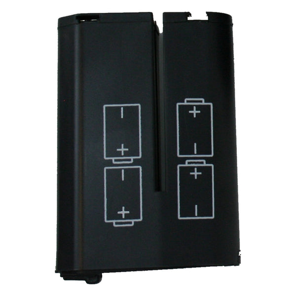 Jolt High Performance Battery Case - Livestock Handling Jolt - Canada